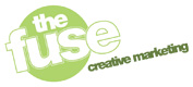 The Fuse Creative Marketing